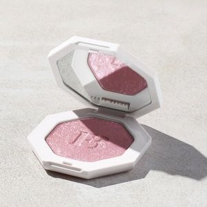 💣FENTY💣Killawatt Freestyle Highlighter-Wattabrat
